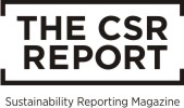 The CSR Report