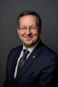 Matthijs van Bonzel