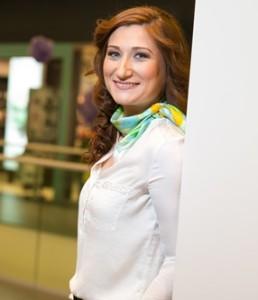 Roxana Sunica