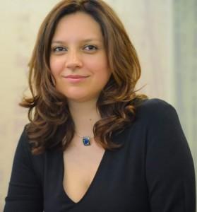 Carmen Soare, NN Asigurari de Viata