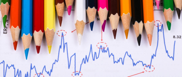 Financial analysis report   © Cacaroot   Dreamstime Stock Photos