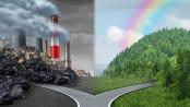 Climate Choice | © Skypixel | Dreamstime Stock Photos