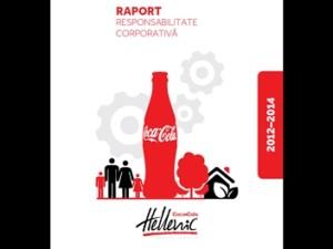raport cola featured