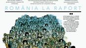 The CSR Report Anuar 2015