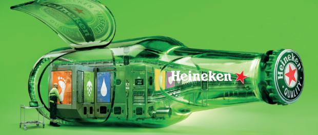 HEINEKEN_Sustenabilitate_raport-2015