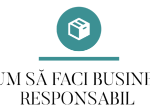 [CSR-report]-Cum-sa-faci-business-responsabil-1