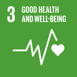 Global-Goals-3-Health-well-being-300x300