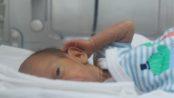 reducerea mortalitati infantile salvati copiii romania