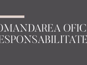 [CSR-report]-Recomandarea-oficiala-de-responsabilitate