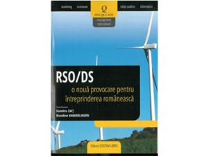 RSO_DS