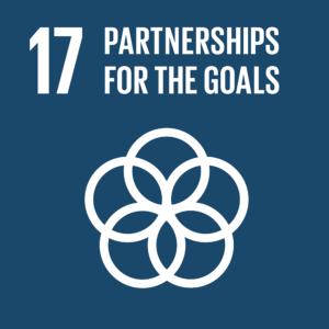 Obiectivul Global nr. 17: Parteneriate pentru realizarea obiectivelor