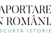 raportarea-de-csr-in-romania---scurta-istorie