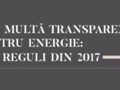 Mai-multa-transparenta-pentru-energie