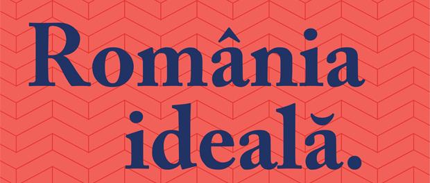 romania-ideala